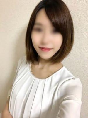 小倉 結菜 | モン アンジュ()