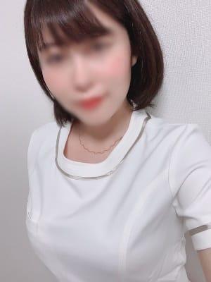 藤崎 ふうか | モン アンジュ()