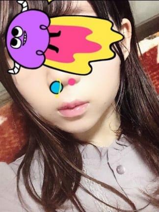 沖田みれい【メイドカフェ店員のSKB♪】   アロマリフラリゾート 秋葉原Room()