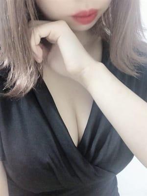 佐藤ゆあ | AROMA STORY~新小岩ルーム~