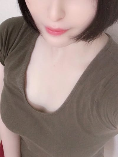 みちる   小田原・秦野 スパミナミ