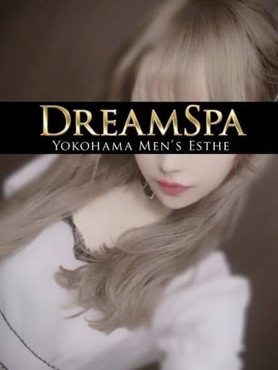 小野寺まい | DreamSpa~ドリームスパ()