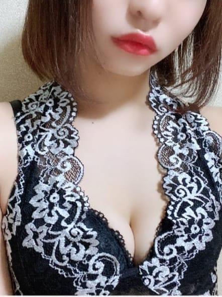 ひよ | Nagoya+Plus∼ナゴヤプラス()