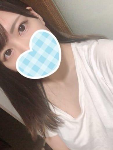 りん | Nagoya+Plus∼ナゴヤプラス