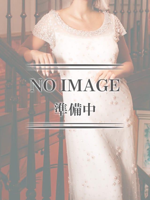 みな | Nagoya+Plus∼ナゴヤプラス