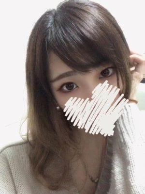 雪音 (ゆきね)・Gランク【ハイクオリティなマッサージ!!】   yourz〜ユアーズ()
