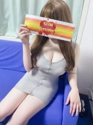 ちか【経験豊富な熟練セラピスト】   Sunshine~サンシャイン()