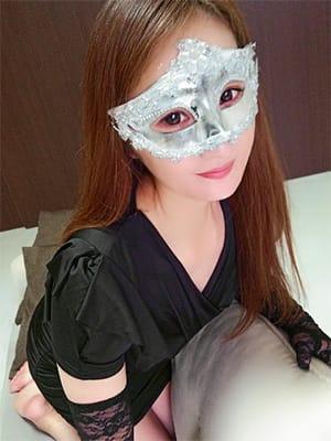 あや | Masquerade-マスカレード- 白石店()
