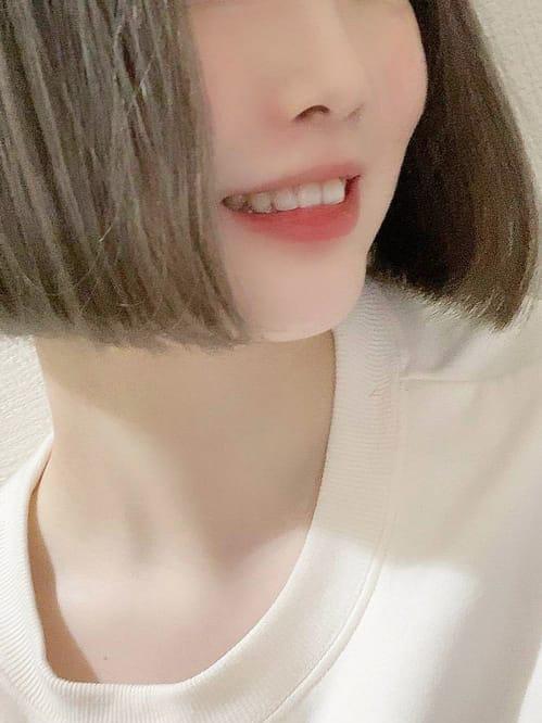 藤島かなこ【明るいイマドキ女子】 | アロマラビ()