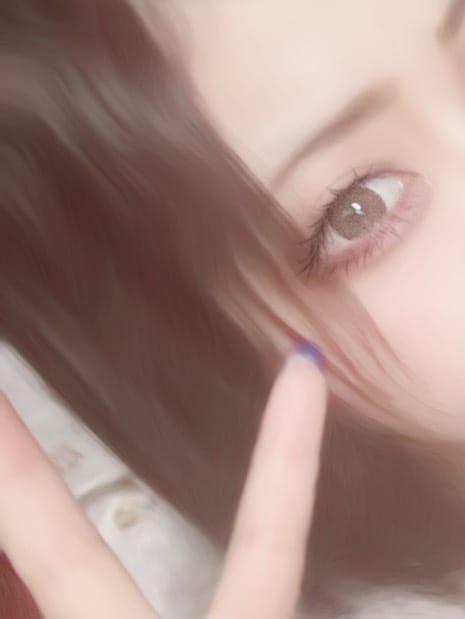 アンリ♡小悪魔系美女 | マンダム