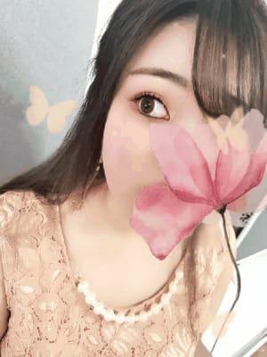 なみ【美肌No1ビジュガール♡】   Aroma Bi-jouxxx(アロマビジュ)()