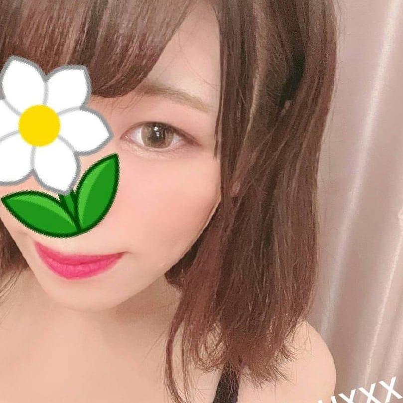 めい   Aroma Bi-jouxxx(アロマビジュ)(博多)