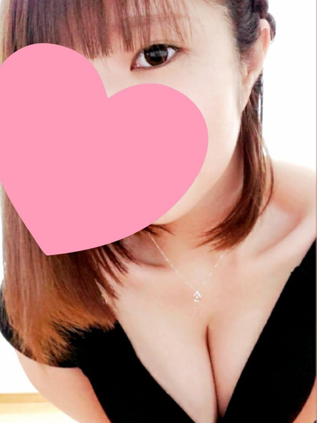 さくら【テクニシャンNo1ビジュガール】   Aroma Bi-jouxxx(アロマビジュ)()