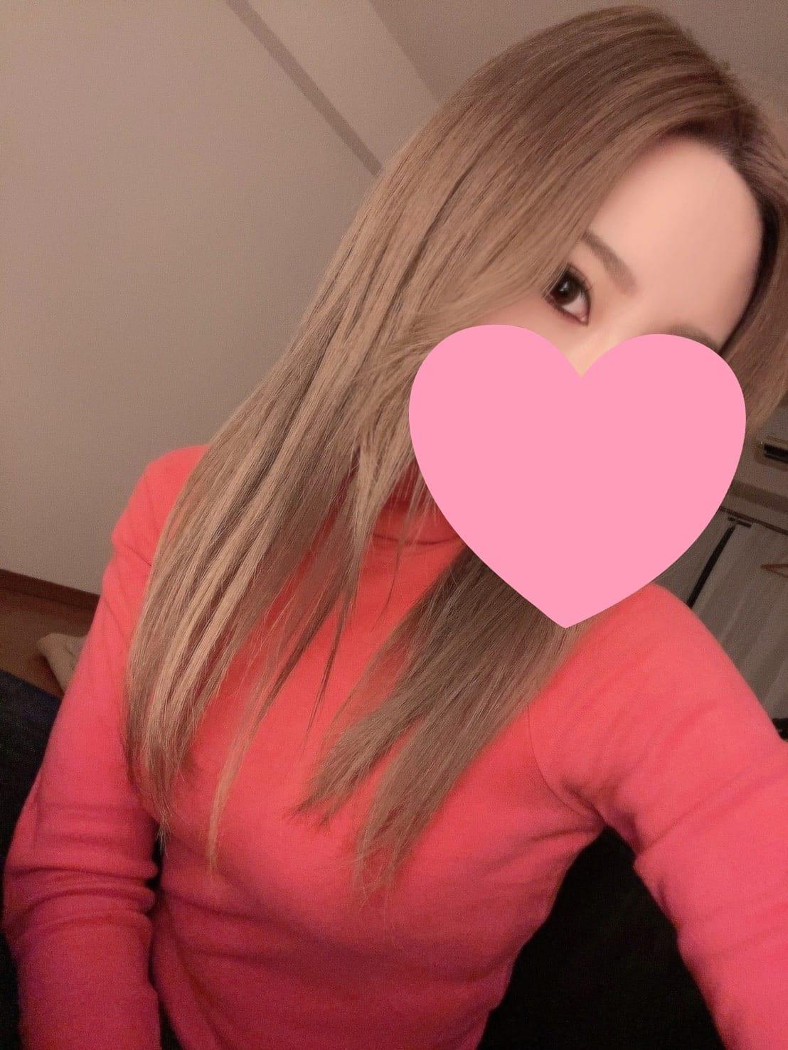 *みれい【高嶺のビジュガール♡】   Aroma Bi-jouxxx(アロマビジュ)()