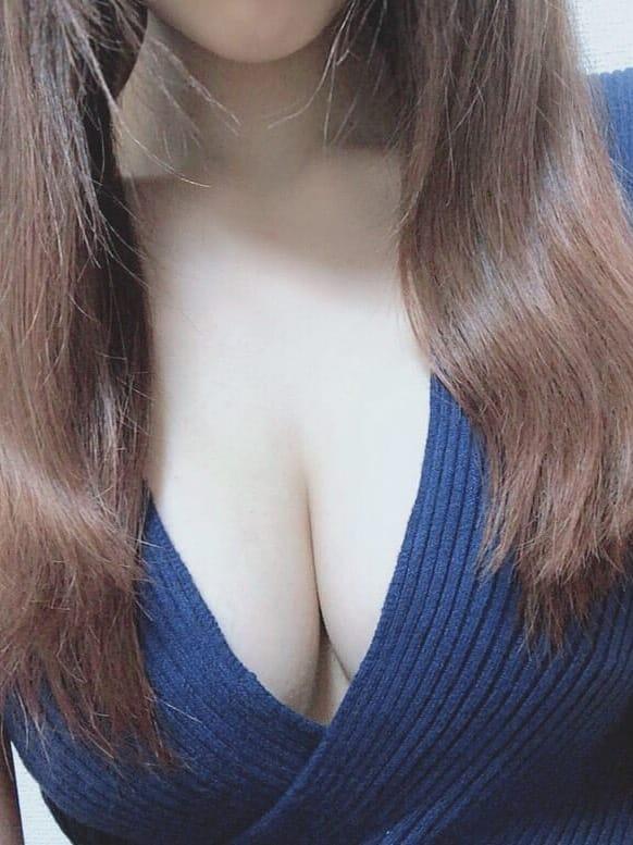 大橋えみ | Rouge Spa(ルージュスパ)()