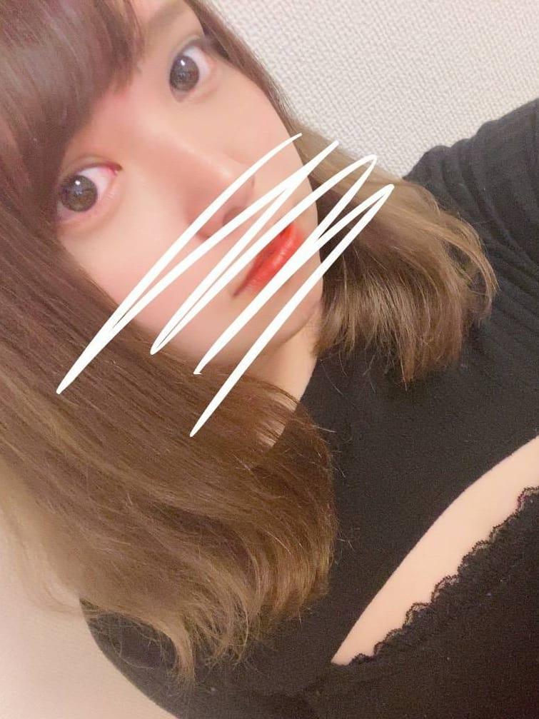 明美まどか | Rouge Spa(ルージュスパ)()