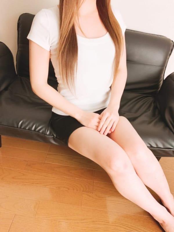 明里まお【お姉さま系セラピスト】 | ENEL(エネル)()