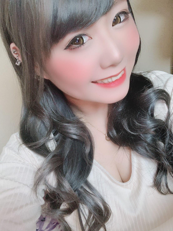 りあ【スタイル抜群巨乳美女❤︎】 | D-SPA()