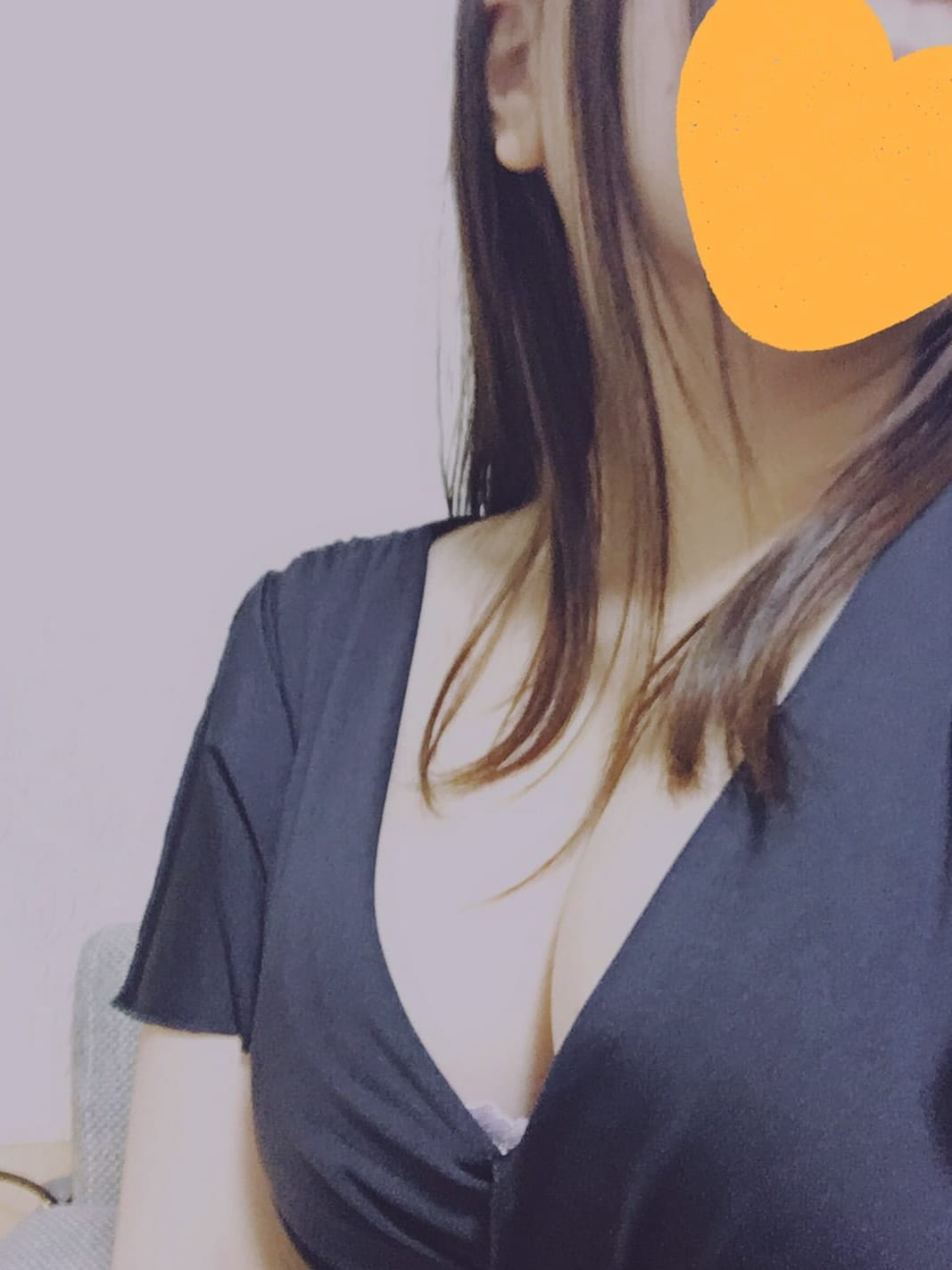 ひびき | D-SPA()
