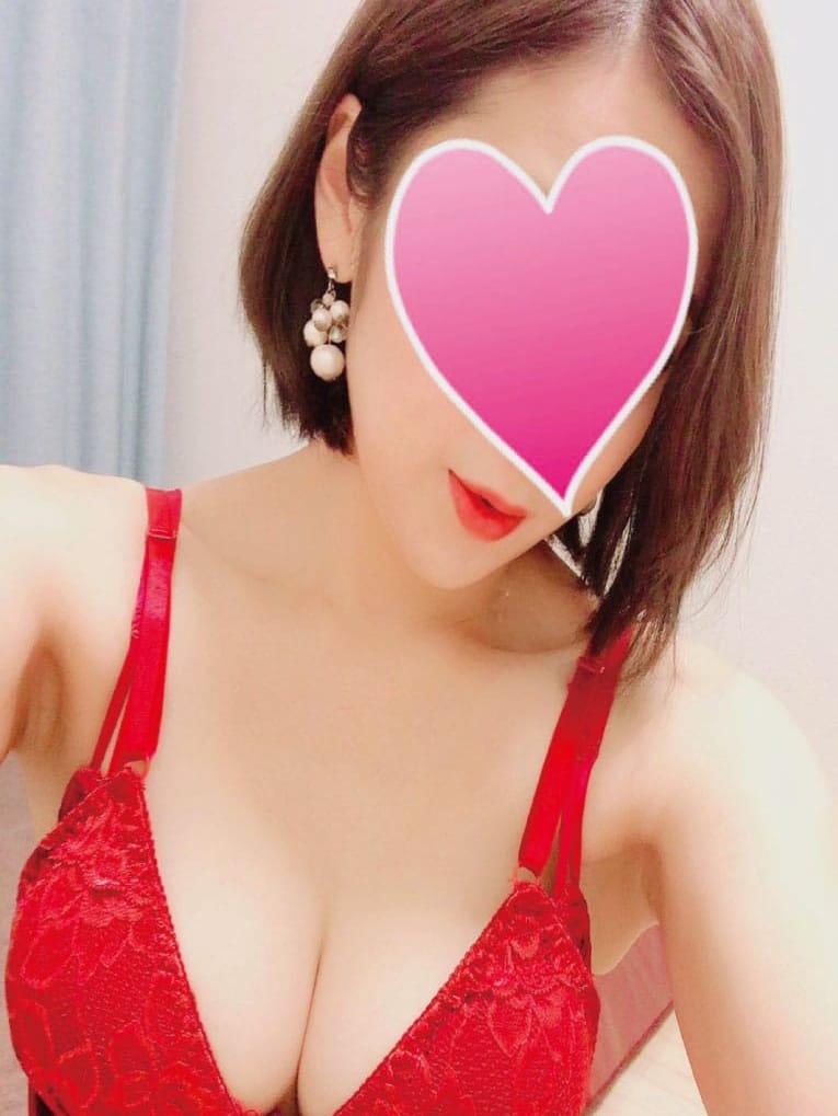 ミサキ | 花灯り()