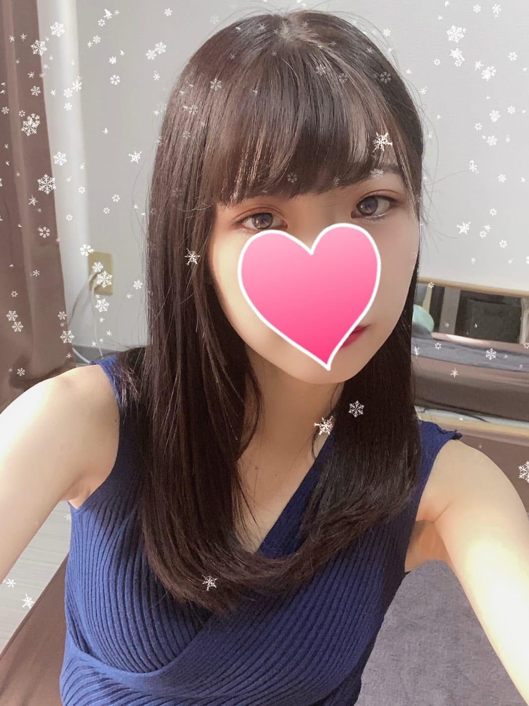 かれん【超絶美人!大人気セラピスト!!】   クローバー()