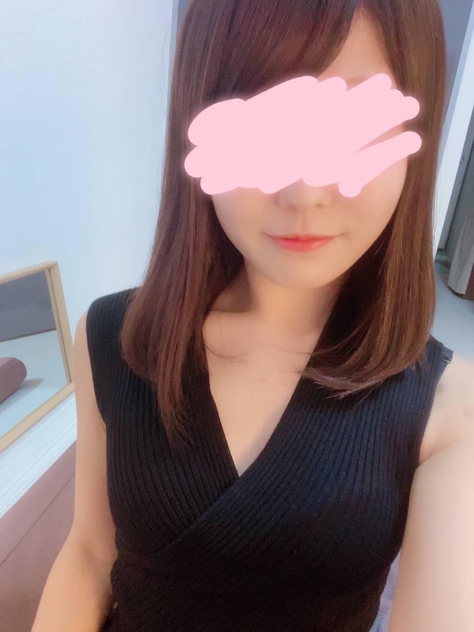 あい【モデル級美女】   クローバー()