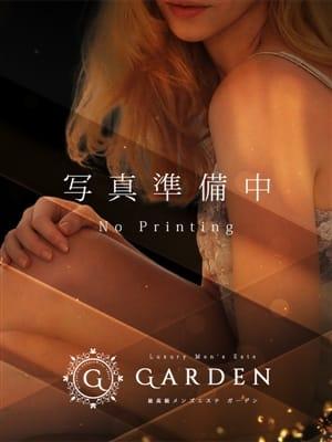みさ【Misa】   Aroma Garden 広島店
