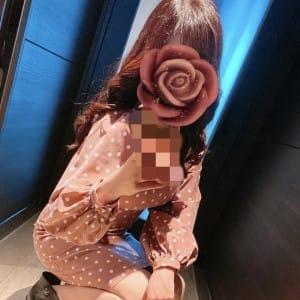 MINA | W SECRET(本町・堺筋本町)