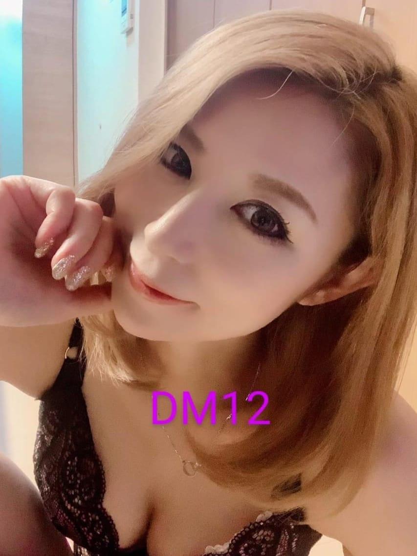 のえる(2枚目)   DM1.2