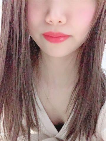 ありさ | Ceil-シエル-()