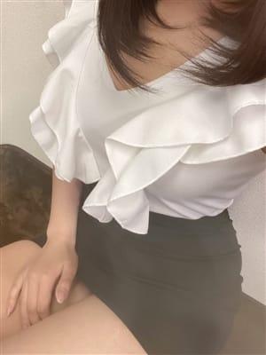 イロハ | 心斎橋Platinum(プラチナ)()