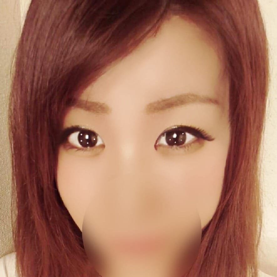 「ありさです♡」03/17(水) 15:52 | ありさの写メ日記