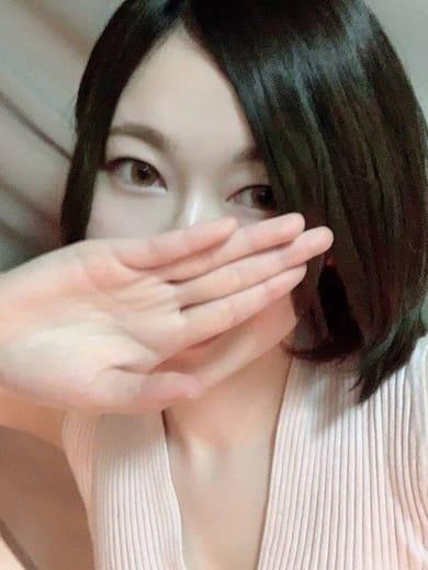 蒼井【男性の理想を具現化したボディ】 | RELAIR-リレア-()
