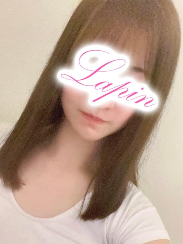 ゆう【清楚アイドル系セラピスト】 | Aroma Lapin(アロマラパン)()
