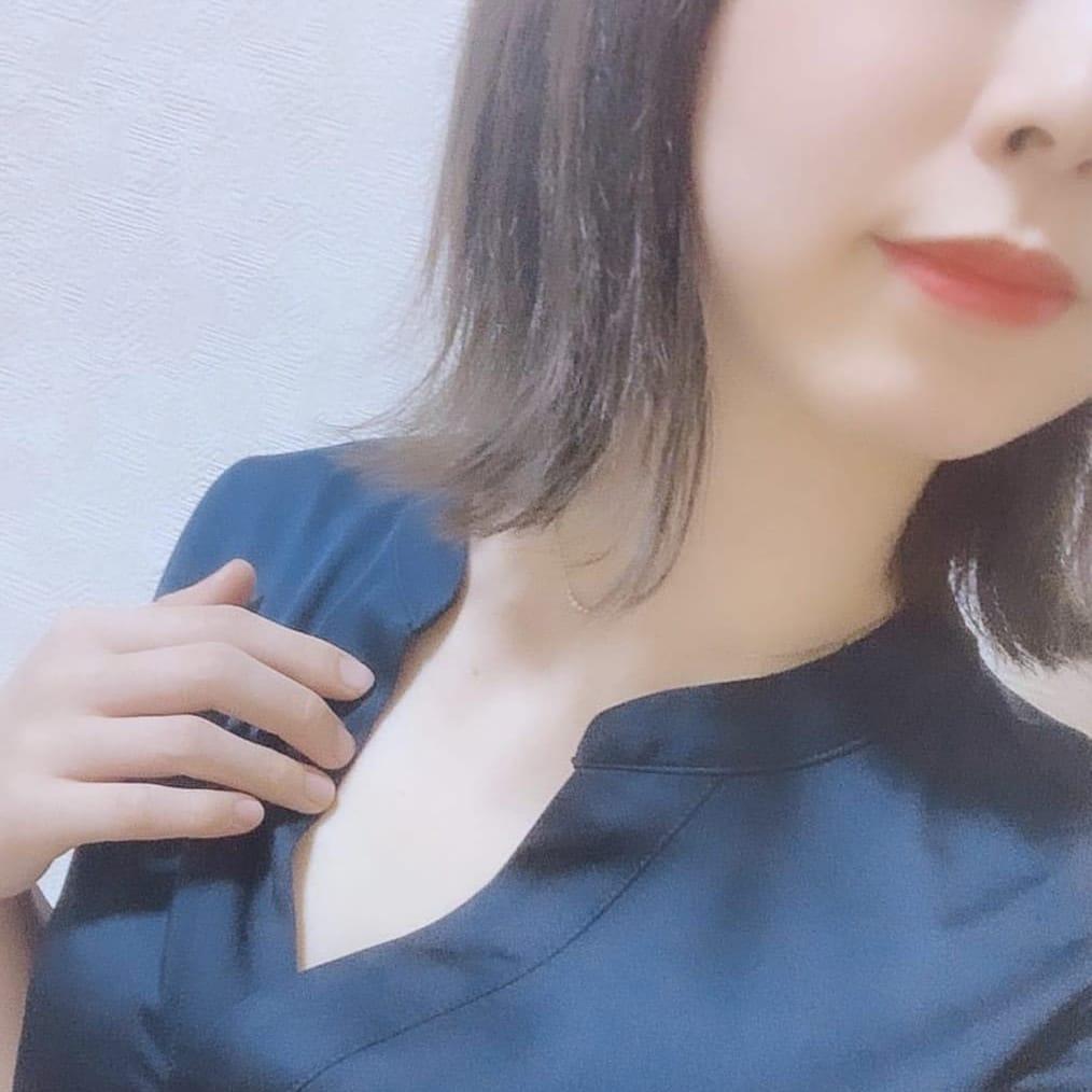 りさ | Ti Amo(博多)