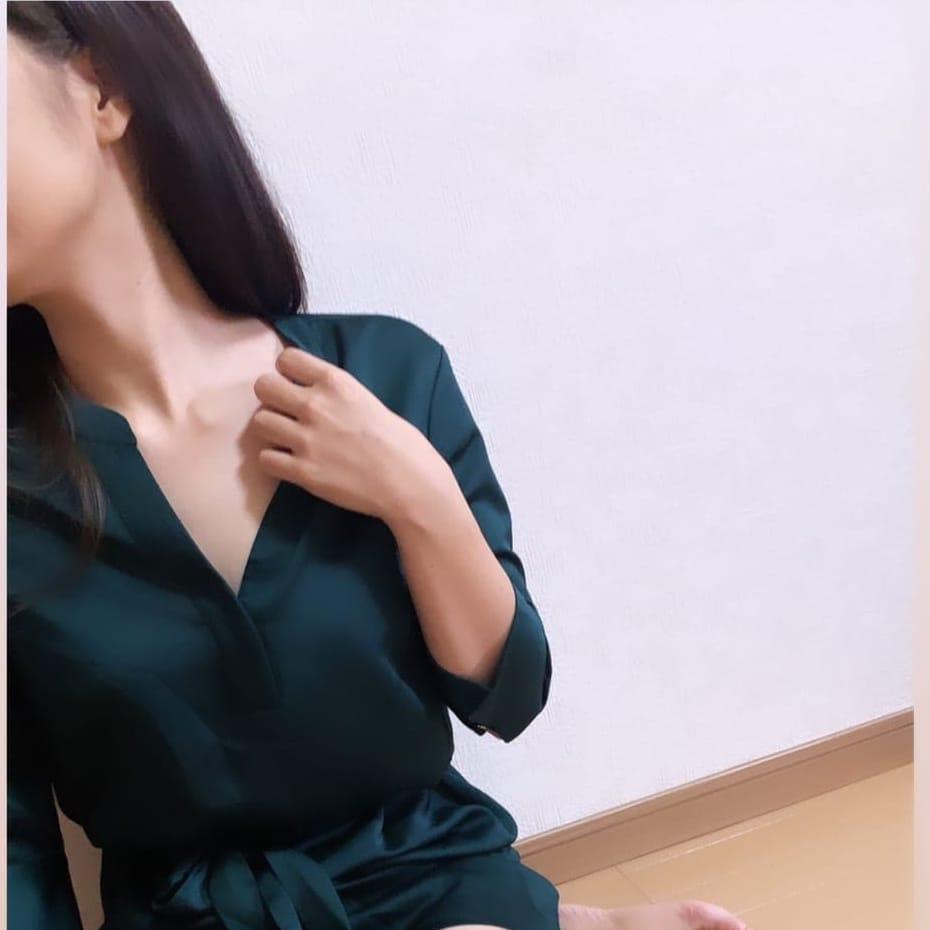 れい | Ti Amo(博多)