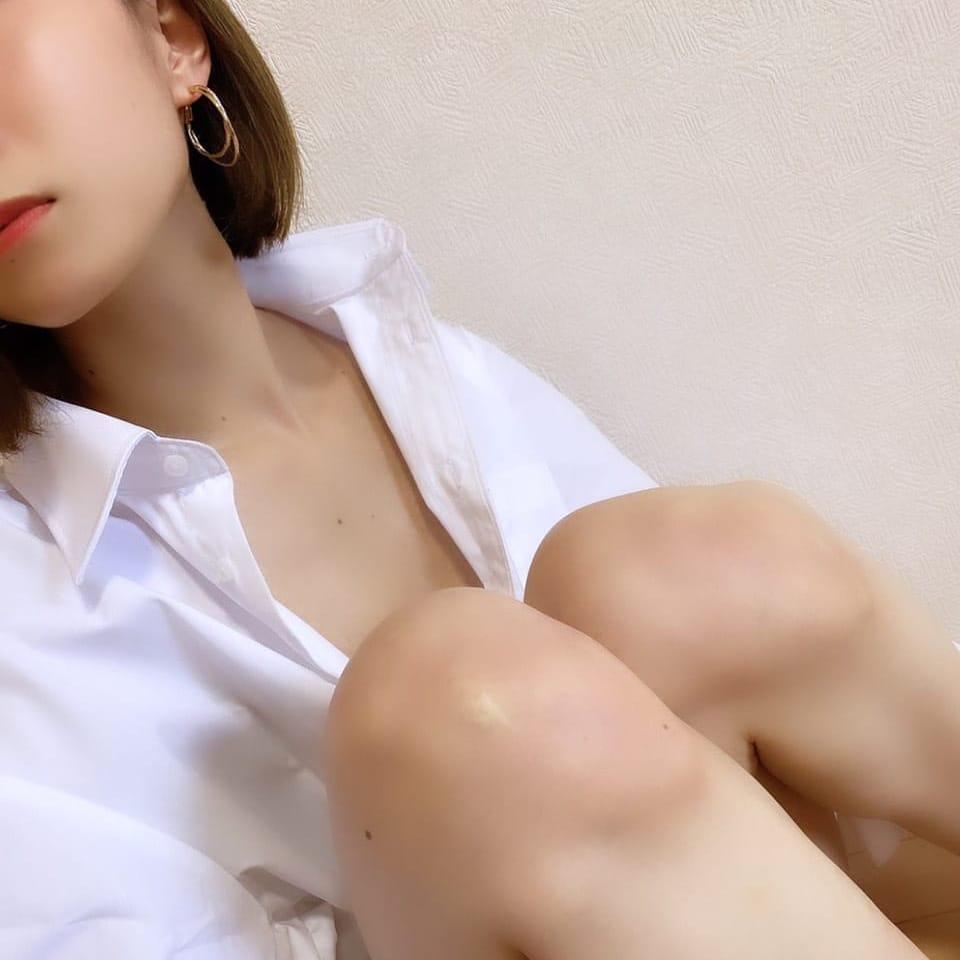 りん | Ti Amo(博多)