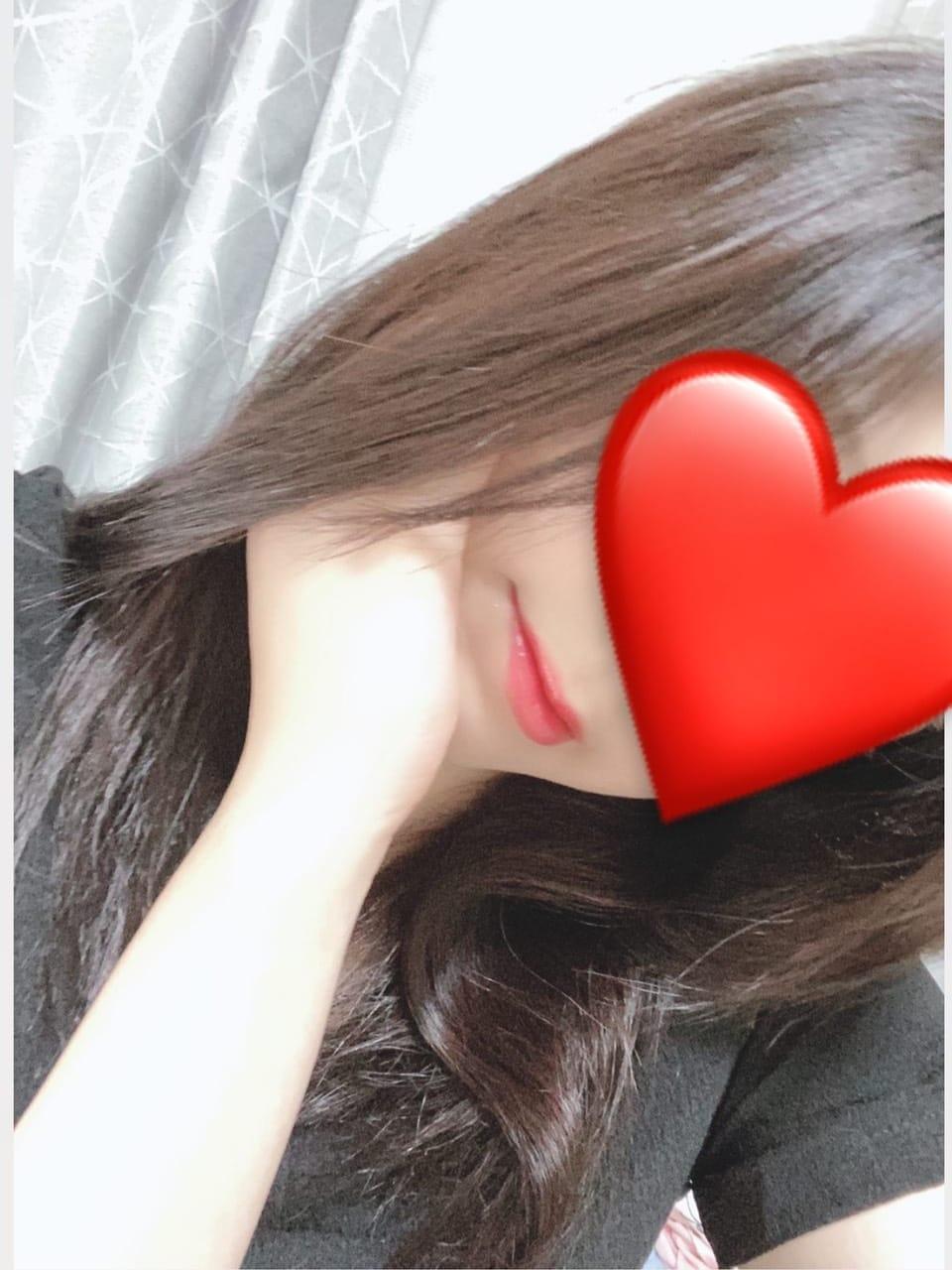 まりな | Ti Amo()