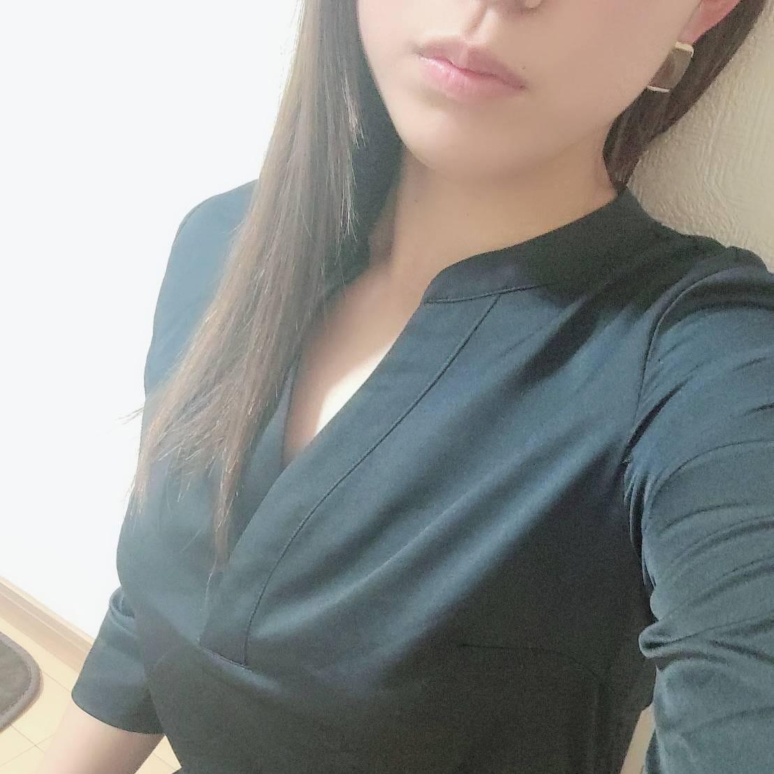 あかり | Ti Amo(博多)