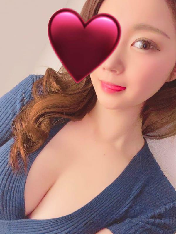 白雪えるさ【希少プレミア出勤】   ラグタイム東京 ~LuxuryTime~()