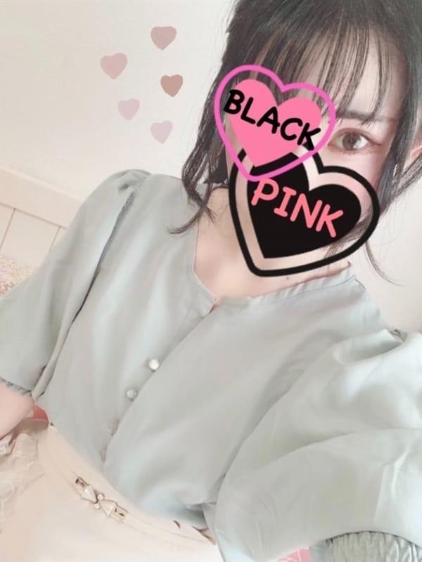 みれい | BLACK PINK SPA 三軒茶屋店