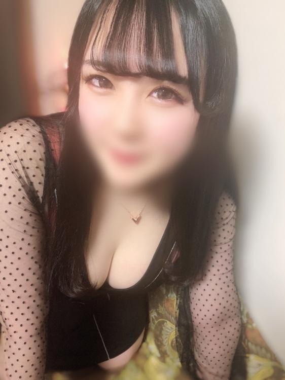 愛莉【R】 | M's club-エムズクラブ-
