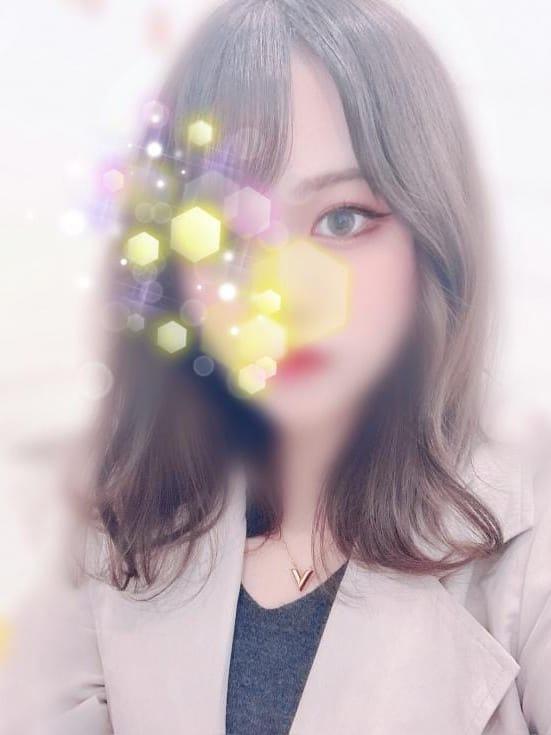かれん【R】 | M's club-エムズクラブ-()