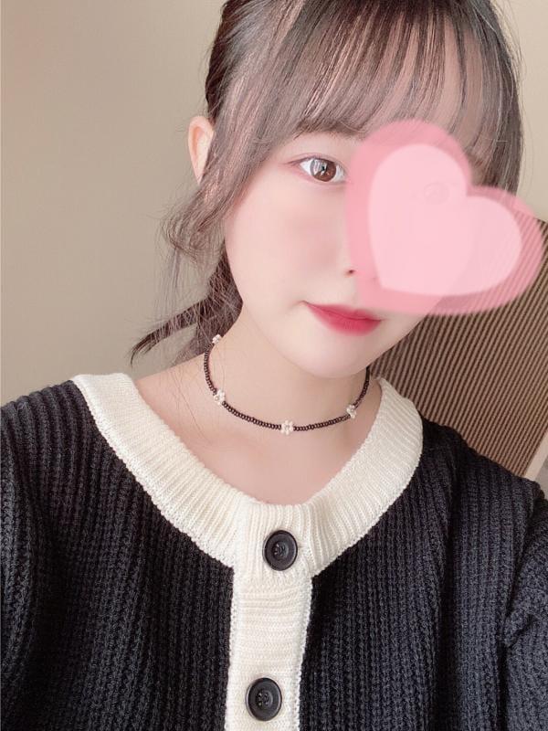 みさ【R】 | M's club-エムズクラブ-()