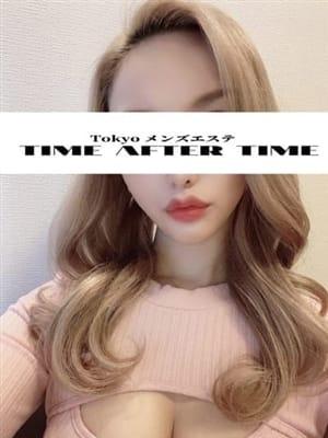 星乃 | TIME AFTER TIME 新宿