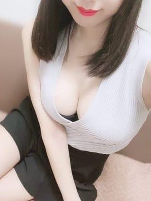 清水かえで☆KING☆ | いただき大阪