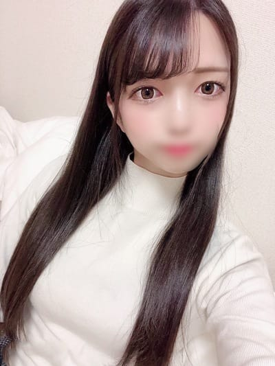 冬月みかん☆KING☆ | いただき大阪