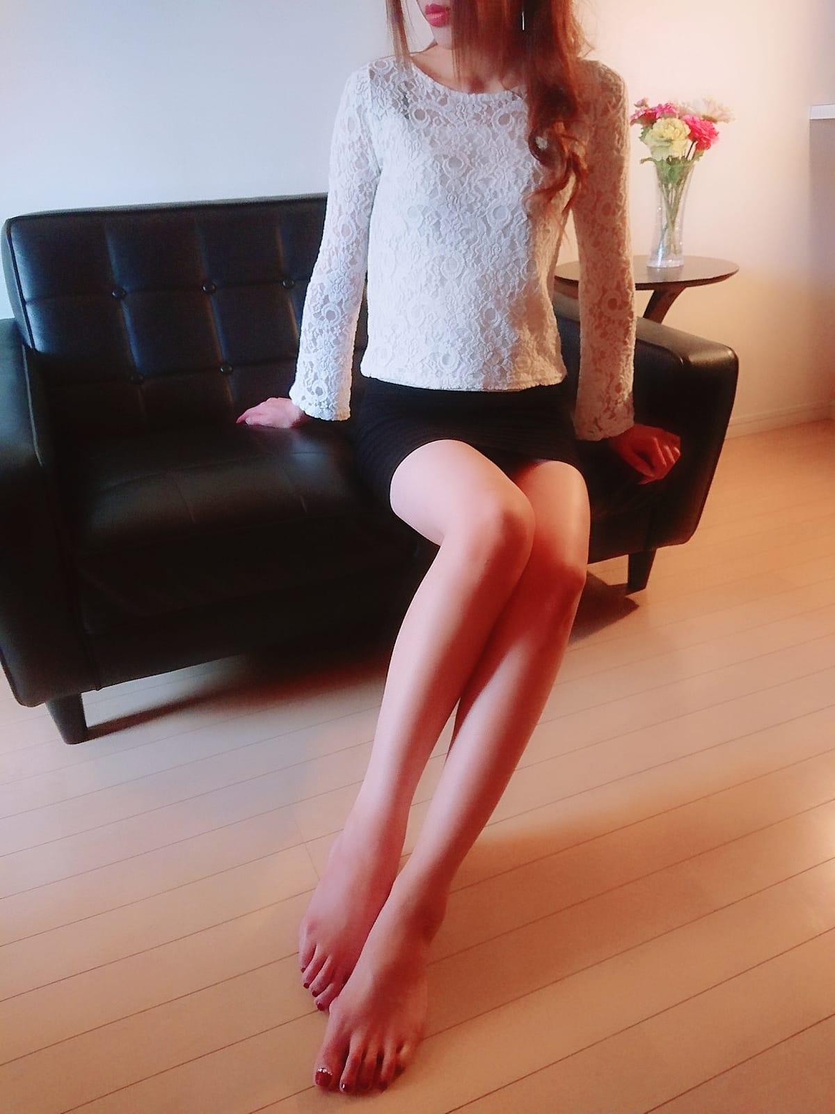 姫(ひめ)   Celebrity salon 華美(はなび)