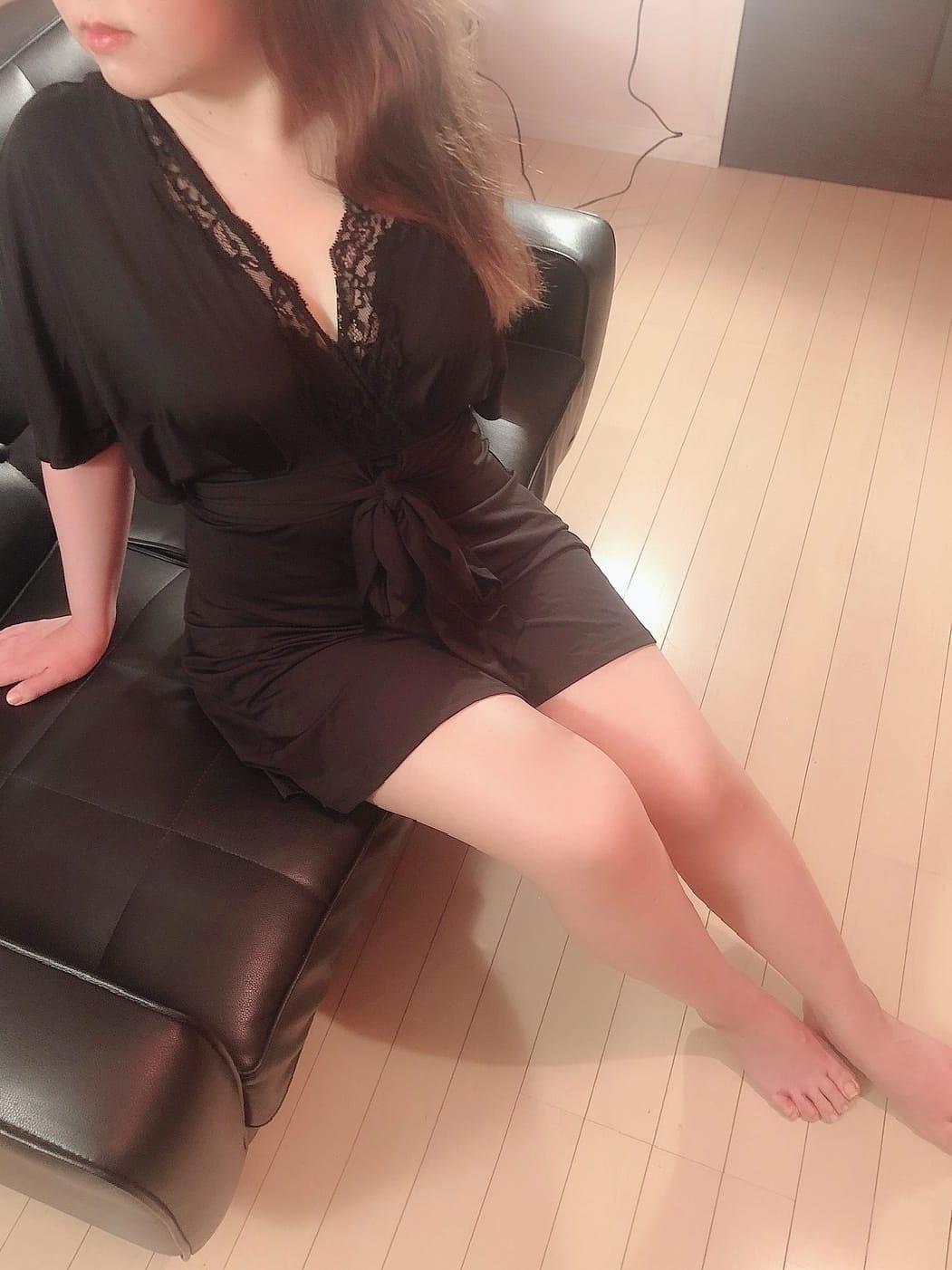 体験入店♪夢(ゆめ)   Celebrity salon 華美(はなび)