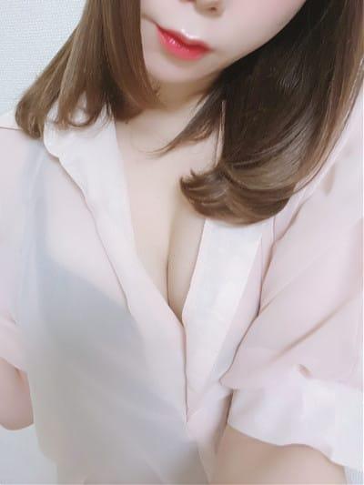 菅野 結良 | EXEC -エグゼ-()